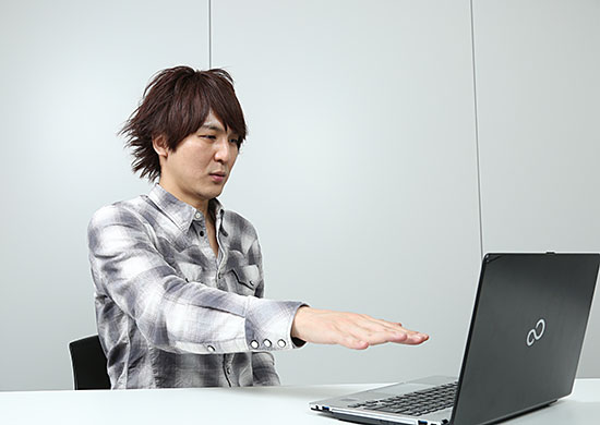 03tsuji_mishimor.jpg