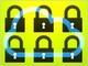 ITを駆使する金融業界とセキュリティの課題