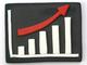 企業のセキュリティ投資が増加、被害の深刻化も