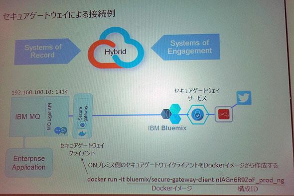 ibm0102.jpg
