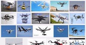 tk_drone01.jpg
