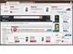 """Google、悪質な""""広告インジェクタ""""の被害と対策を説明"""