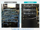 システム移行の膨大な作業、SDNで軽減 品川区がネットワーク基盤を刷新