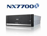 nec0527.jpg