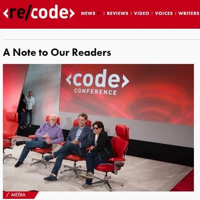 recode 1