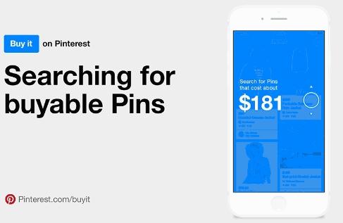 pin 4