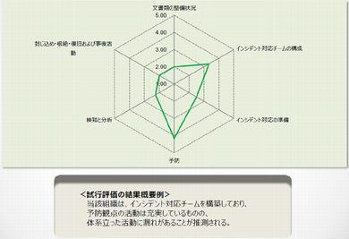 ogc02.jpg