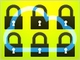 欧州にみる個人データ保護とビッグデータ利活用のバランス