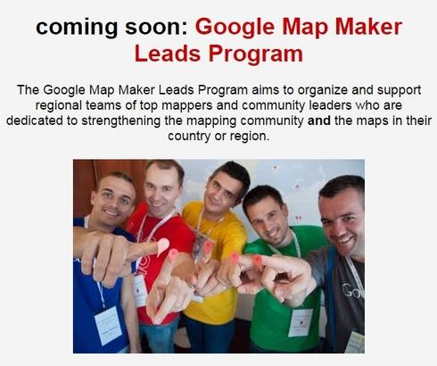 mapmaker 2