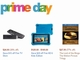 Amazon、20周年記念のプライムセールは大成功と発表