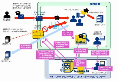 ncom0717.jpg