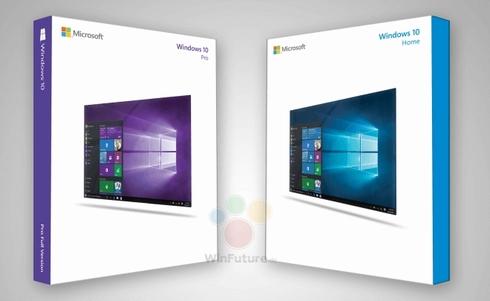 usb windows 2