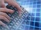 シマンテックがログ分析サービス、7営業日以内に結果報告