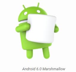 marshmallow 1