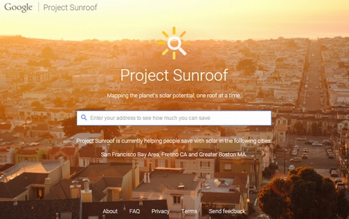 sunroof 1