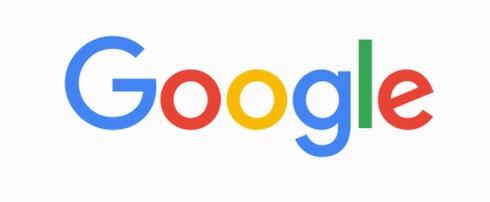 Googleが2年ぶりにロゴ刷新 マルチスクリーン対応目的で - ITmedia ...