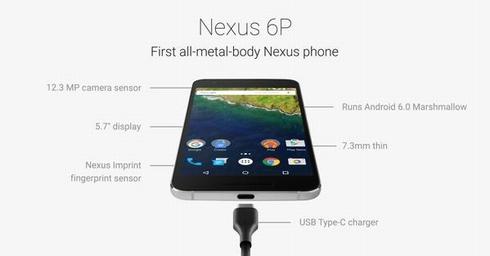 nexus 3
