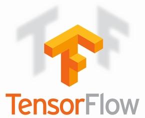 tensorflow 0