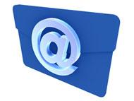 メールアドレス