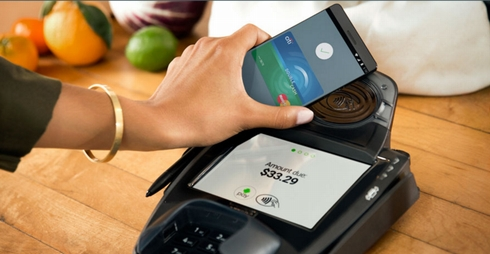 androidpay 2