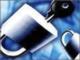 多数メーカーの組み込み機器に同一の秘密鍵、盗聴攻撃の恐れ