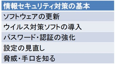 secukihon01.jpg