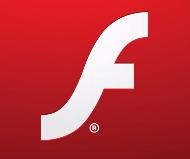 fbflash 2
