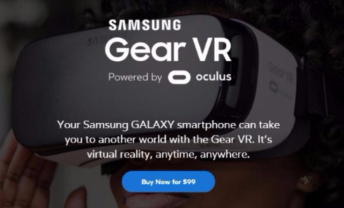 oculus 2