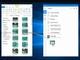 Windows 10版ユニバーサルDropboxアプリが間もなく登場 ドラッグ&ドロップでのアップロードなどが可能に