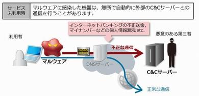 ncom02011.jpg