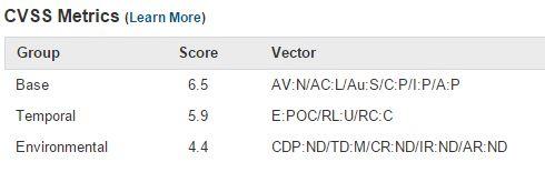 crtcccve02.jpg