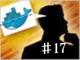 ��17�� Docker�ŐA������—l�q�������^�悵�Ă݂悤�\�\����1