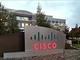 企業ネットワークをソフトウェア志向に、シスコが新施策