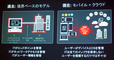 mobiirn001.jpg