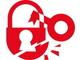 「Badlock」の脆弱性修正パッチ、SambaとMicrosoftが公開