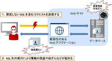 jpcertcc002.jpg