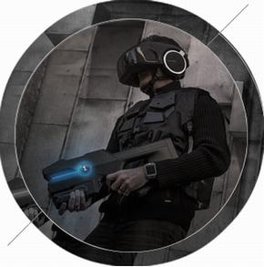 void 2