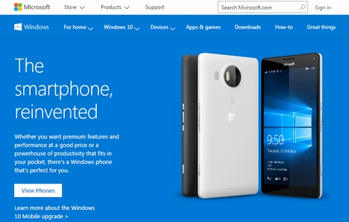 ms mobile 1