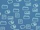 IBM、「2015年は世界で標的型攻撃にシフト」と分析 AIの本格活用も