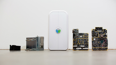 cellular 1