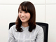 開発大好きな情シス女子、便利なツールでみんなに喜んでもらいたい! 松隈恭子さん