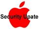 Apple、iOSやOS Xの脆弱性多数を修正