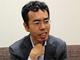 ビジネスを変えないデータ分析は意味がない 大阪ガス河本氏に聞く、IT部門の役割