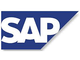 スマホで建物ごとの震度を計測、SAPが「my震度」システムを無償提供