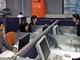 顧客を待たせないコールセンター、東京スター銀行のシステム担当者がこだわる仕組み