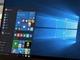 Windows 10で変化した企業向けライセンスのお話