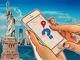 iOSによる位置情報追跡を防ぐ
