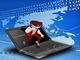 標的型攻撃で最も盗まれるのはメール情報、LinkedInで社内の人間関係も把握