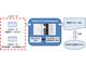 住信SBIネット銀行、ローン審査に人工知能を活用する実証実験を開始