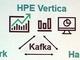 HPE、クラウドで使えるビッグデータ分析基盤の新サービス発表
